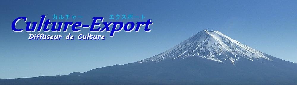 Culture Export